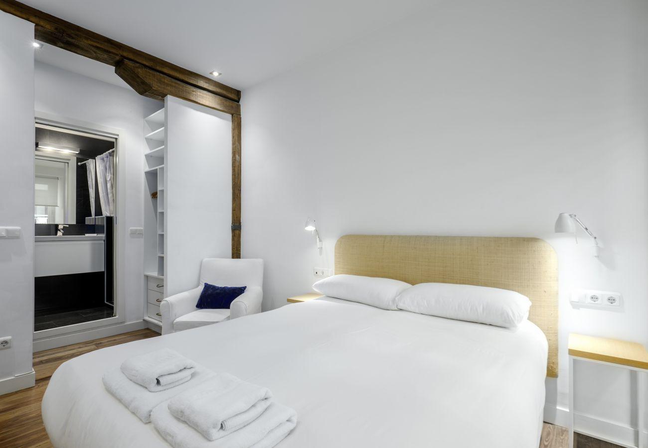 Apartamento en San Sebastián - Always Easy | Marina