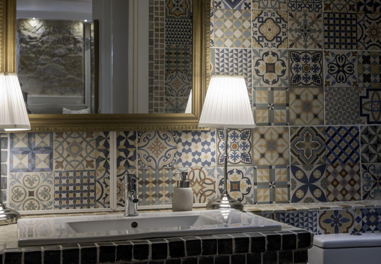 Apartamento en San Sebastián - Always Easy | Moraza