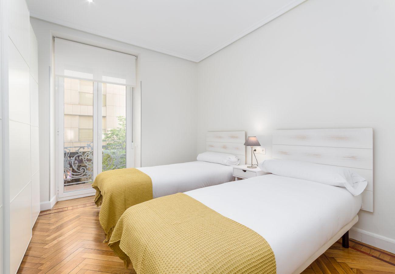 Apartamento en San Sebastián - Always Easy   Alaia