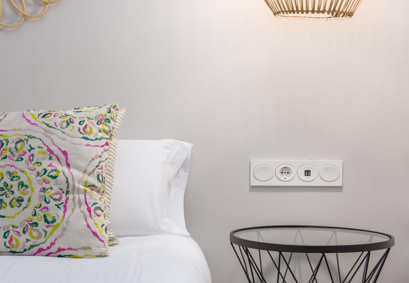 Apartment in San Sebastián - Always Easy | Alameda