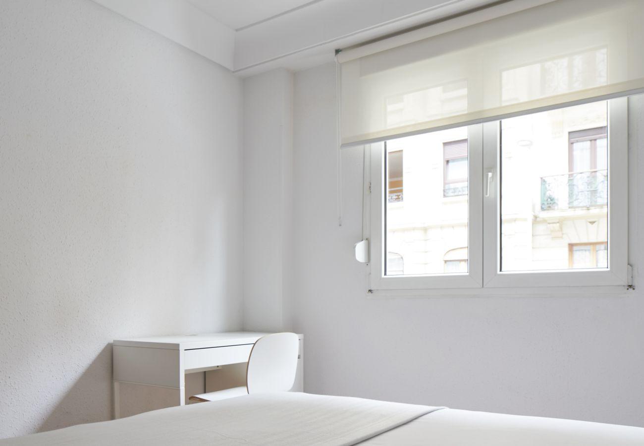 Apartment in San Sebastián - Always Easy    Larroca