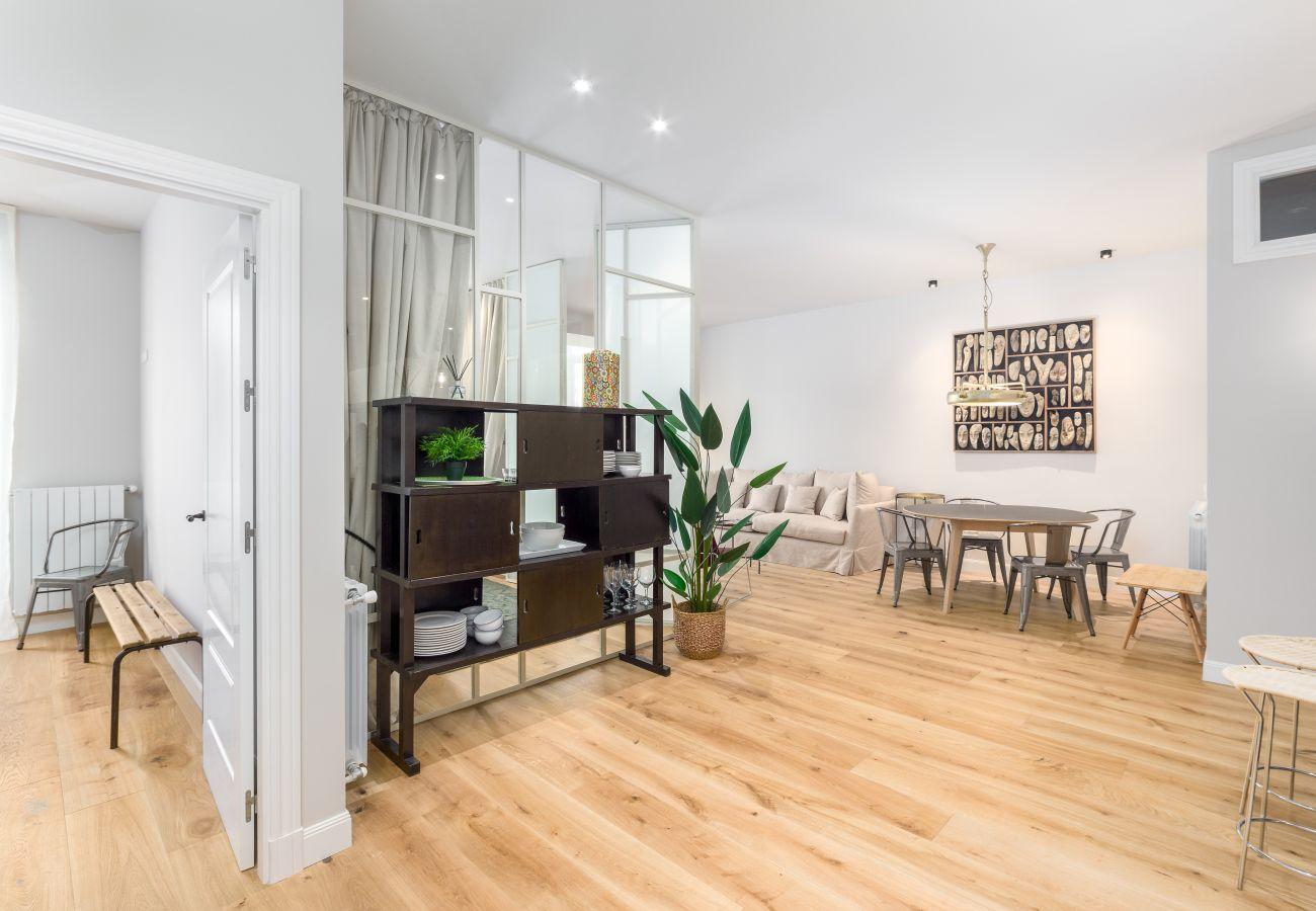 Appartement à San Sebastián - Always Easy | Alameda
