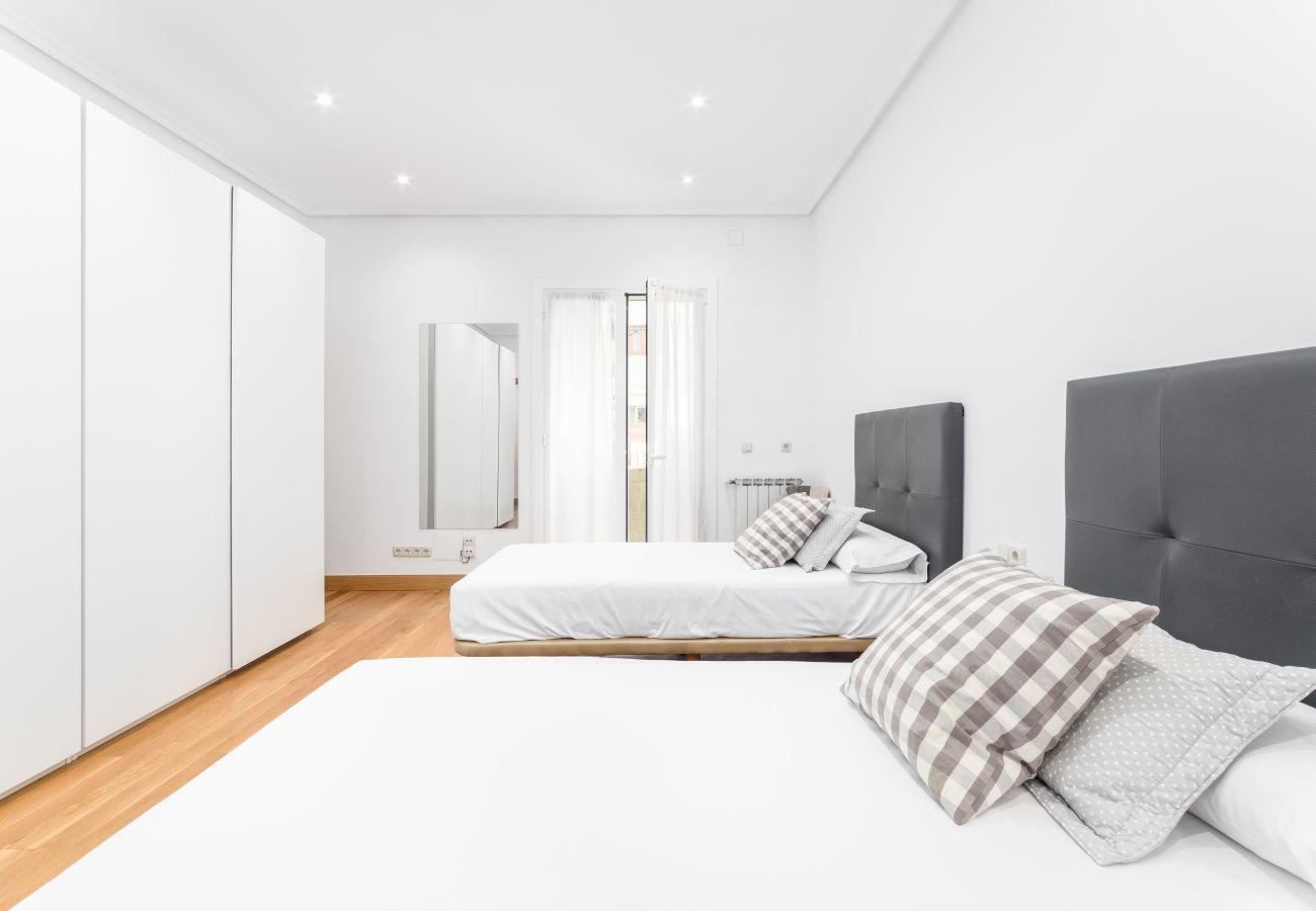 Appartement à San Sebastián - Always Easy | Urbieta