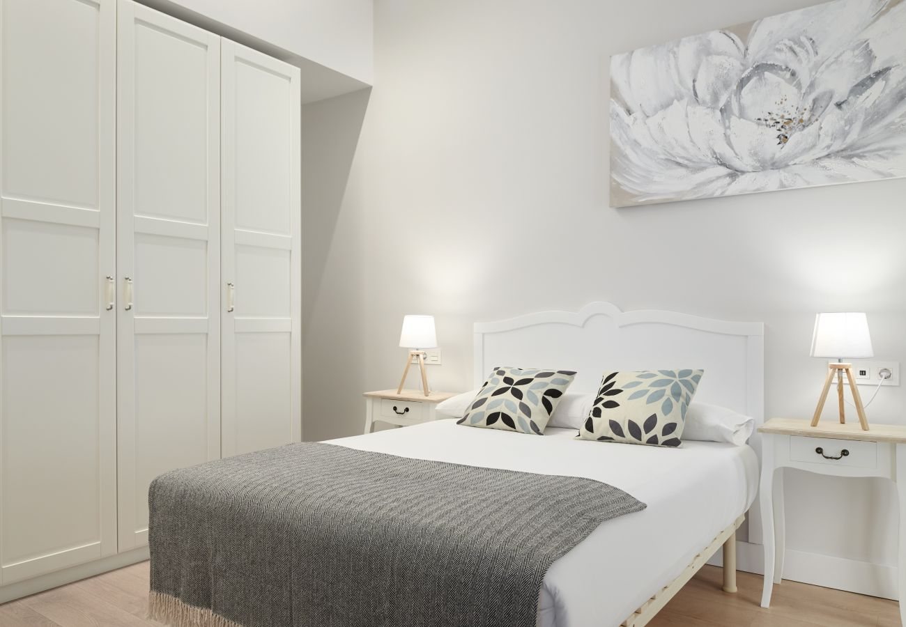 Appartement à San Sebastián - Always Easy | Tabakalera