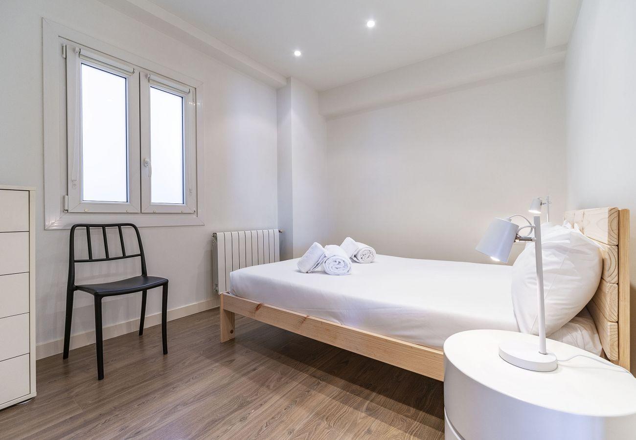 Appartement à San Sebastián - Always Easy | Luna