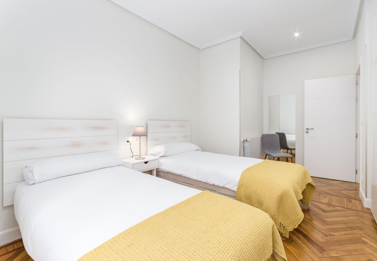 Appartement à San Sebastián - Always Easy   Alaia