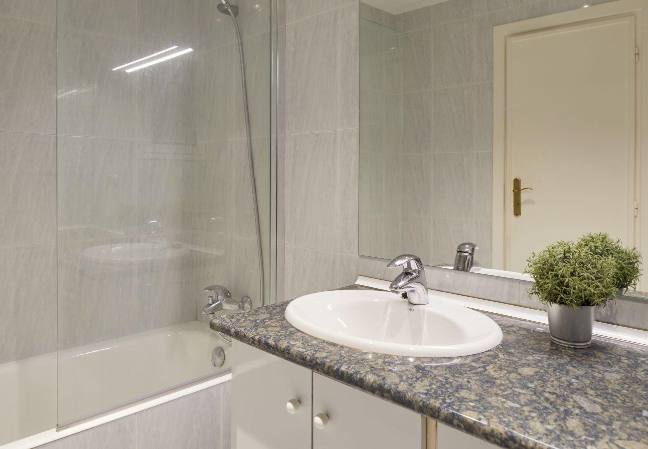Appartement à San Sebastián - Always Easy |  Larroca